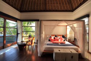 11-thejiwa-bedroom-Bahagia