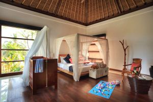 12-thejiwa-bedroom-Bahagia-with-baby-cot