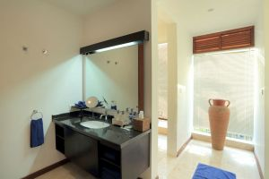16-thejiwa-bathroom