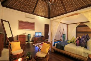 18-thejiwa-bedroom-Damai-2