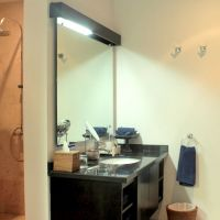 19-thejiwa-bathroom