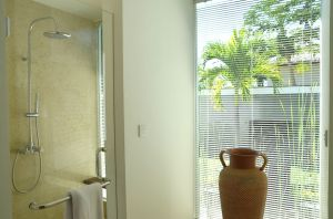 20-thejiwa-bathroom-shower