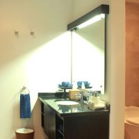 23-thejiwa-bathroom