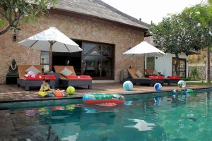 27-thejiwa-pool-deck