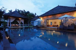 29-thejiwa-pool-deck