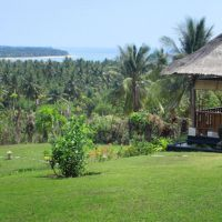 34-thejiwa-garden-view-to-Sire-beach-