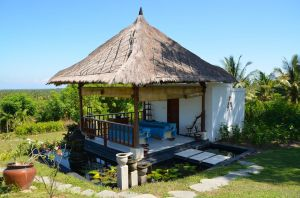 36-thejiwa-spa-house-2
