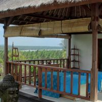 37-thejiwa-spa-house