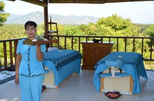38-thejiwa-spa-treatments