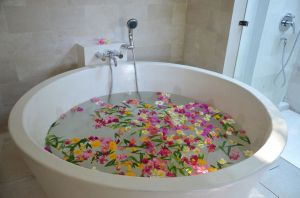 39-thejiwa-bathtub-spa