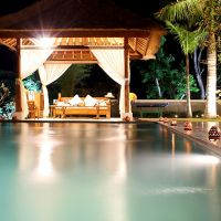 4-3-thejiwa_night_pool_pavillion