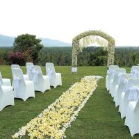 42-thejiwa-garden-wedding