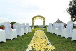 43-thejiwa_active_wedding