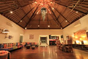 6-thejiwa-living-room