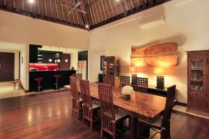 7-thejiwa-inside-dining-area