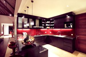 9-thejiwa-kitchen