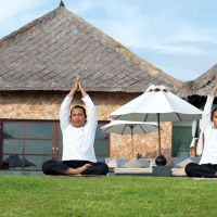 thejiwa_active_yoga