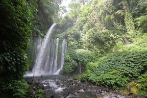 thejiwa_aktiv_waterfall2